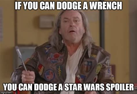 Dodgeball Meme - dodgeball meme www pixshark com images galleries with