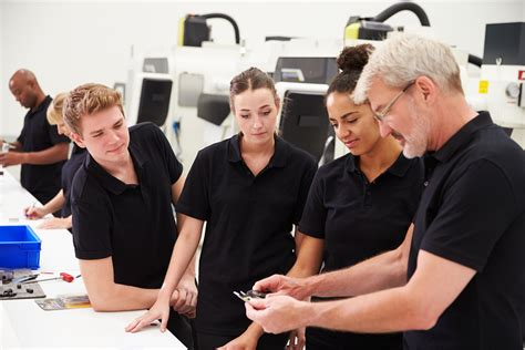 trainee apprentice jobs  holmfirth west yorkshire
