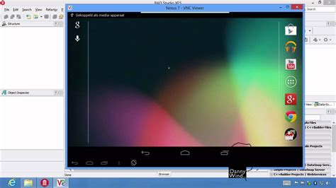 tutorial delphi xe5 android delphi xe5 android up and running en doovi