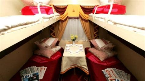 Sleeper Moscow To St Petersburg by World S Best And Cheapest Trips For Travellers On A
