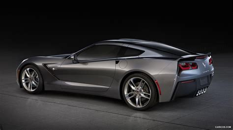 corvette definition corvette stingray 2015 wallpapers hd wallpaper cave