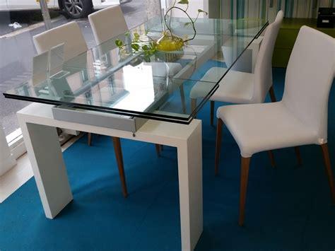 tavoli tonin tavolo allungabile tavolo con 4 sedie tonin tonin casa a