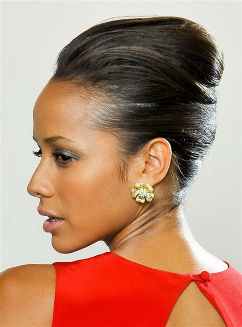 short dominican hair styles grecian hairstyles for women
