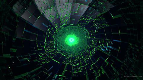 imagenes cool de 2048 x 1152 2048x1152 wallpaper for youtube wallpapersafari