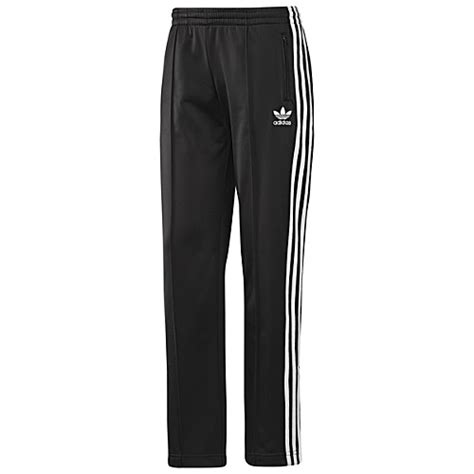 adidas firebird track pants firebird originals pants adidas us