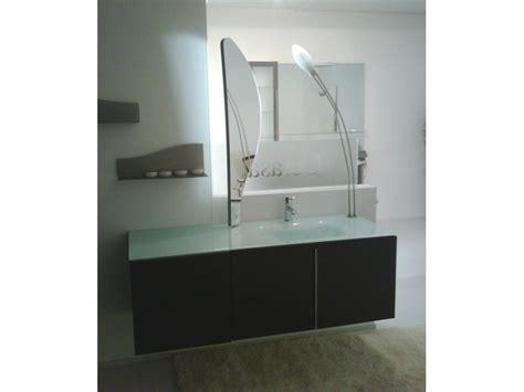 mobili per bagno in offerta mobile per il bagno cerasa in offerta
