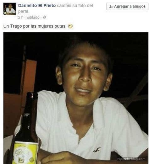 imagenes graciosas borrachos para facebook las 25 im 225 genes m 225 s graciosas de facebook dogguie