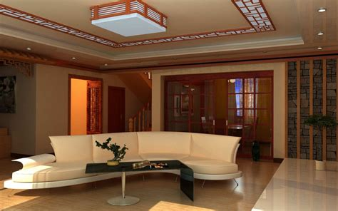 beautiful room designs lovely beautiful living room designs with additional home