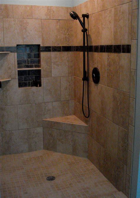 Small Bathroom Shower Tile Ideas Bathroom Small Shower Design Ideas For Small Modern And