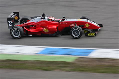 race car file formel3 racing car amk jpg