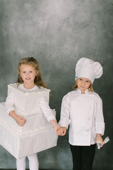 diy chef costume 25 diy costumes for