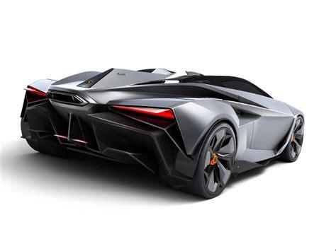 lamborghini prototype lamborghini perdig 243 n concept to rival bugatti veyron