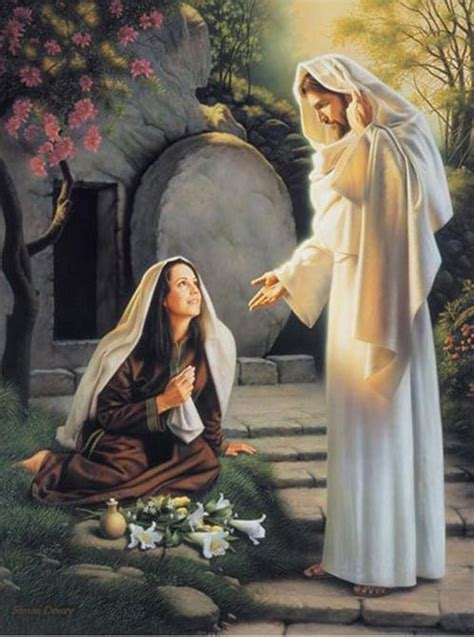 imagenes de jesus con una mujer viacrucis parroquia del divino pastor