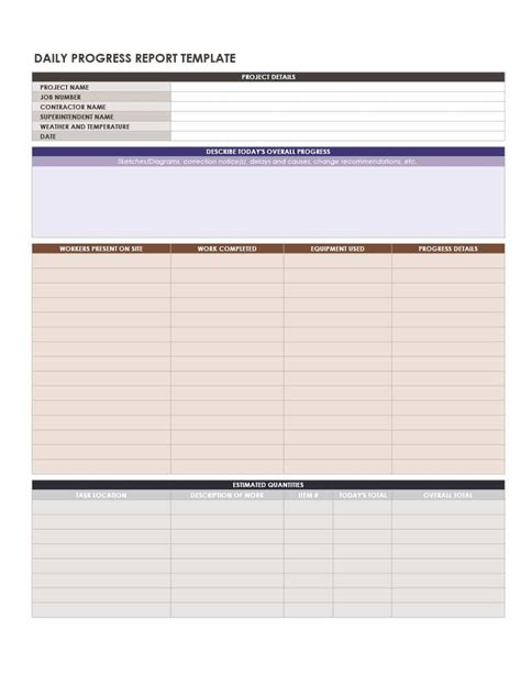 free project report template word filename magnolian pc