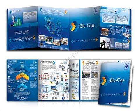 oil company profile design company profile บร ษ ทพล งงาน giant point co ltd