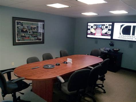 wic room 248 cleveland wichita ks 67214 conferencing room and equipment rental remote