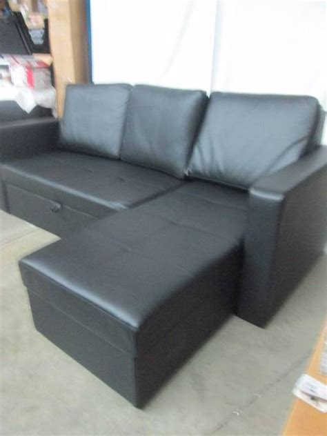 alcove sofa with chaise alcove sofa with chaise and storage december