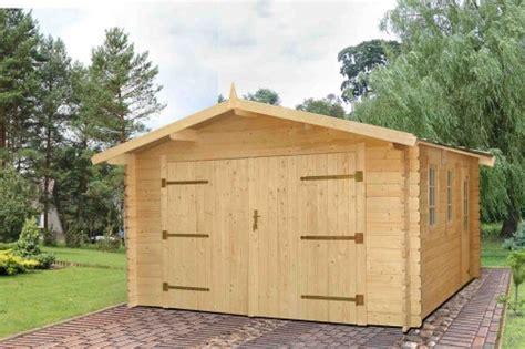 casine di legno da giardino casette in legno casette da giardino casette italia