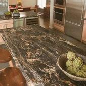 Fx180 Countertops by Pittsburgh Granite Countertops Pittsburgh Pa Budget