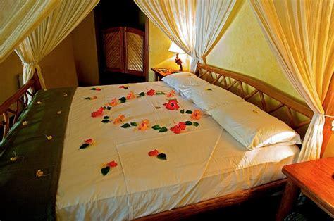 decorar habitacion romantica decoracion de habitaciones de matrimonio romanticas