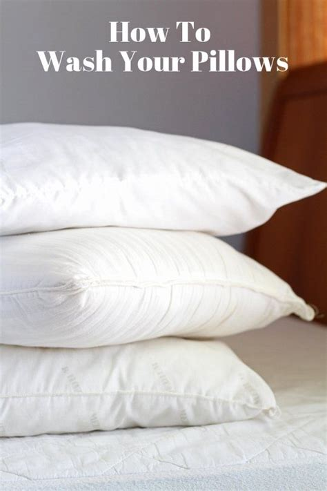 Wash Pillow by 25 Best Ideas About Wash Pillows On Whiten Pillows Wash Yellow Pillows And Wash