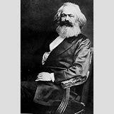 Karl Marx   320 x 503 jpeg 44kB