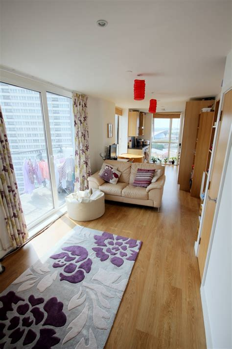 1 bedroom flat to rent in stratford upon avon 1 bedroom flat stratford 28 images 1 bedroom flat to
