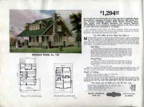 home catalogs sears catalog home capitol home voyeurs a peek into