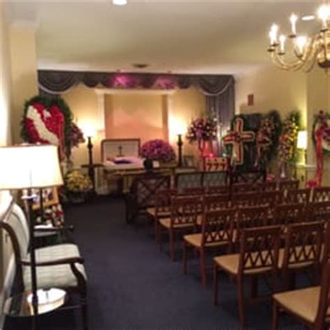 marine park funeral home 18 photos funeral services