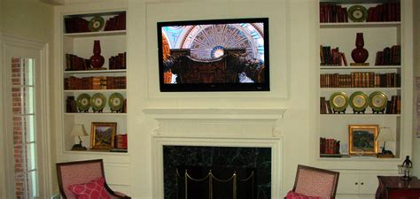 home theater installation home automation lousiville ky