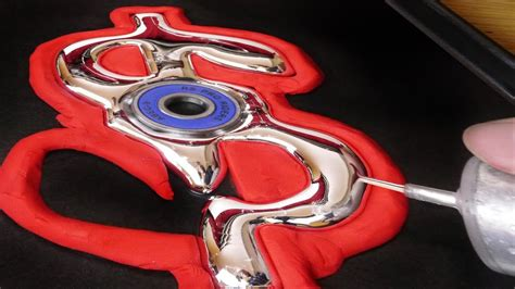 gt fidget spinner 8 dollars diy gallium dollar sign fidget spinner my crafts and