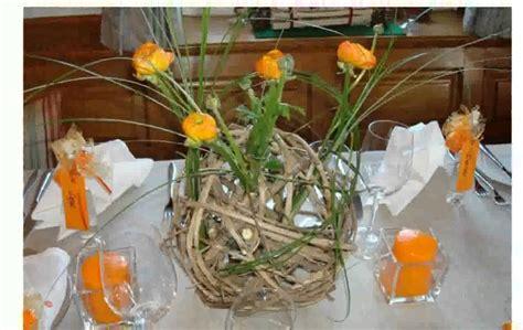 outdoor dekorieren ideen fã r dekoration 50 geburtstag