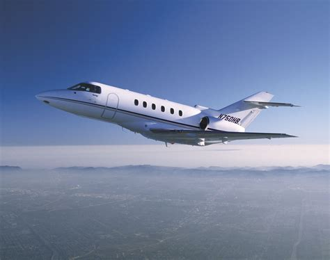 exec jet the hawker 750 750xp jet is a mid sized executive jet produced by the hawker beechcraft