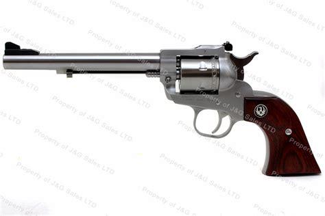 Gamis Nomina 2 22 magnum revolver ammo newhairstylesformen2014