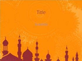 islam powerpoint template guide to islam islamic powerpoint and presentation
