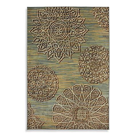 winter rugs for sale mohawk home corsia indoor rugs in winter mist bed bath beyond