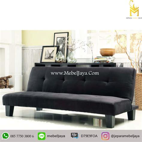 Jual Sofa Bed Minimalis Modern jual sofa modern minimalis terbaru jepara jepara mebel