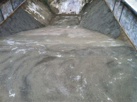 Floor Skim Coat by Replacement Liners Sherwood Valley Pools Home Of The