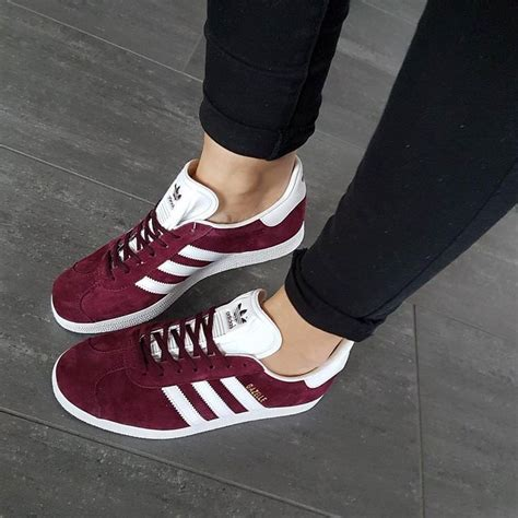 adidas sneakers 25 best ideas about adidas shoes on addias