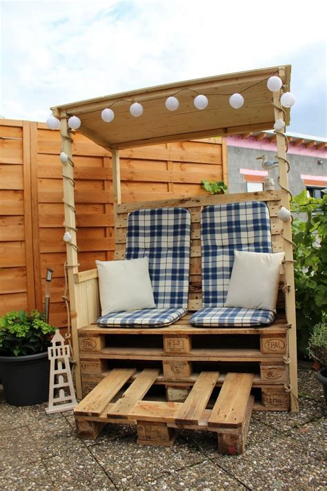 Fun Ways to Repurposed the Used Wood Pallets   Pallet Wood