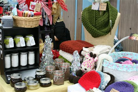 kelownachristmas craft fair craft fair tips and lessons learned one woof