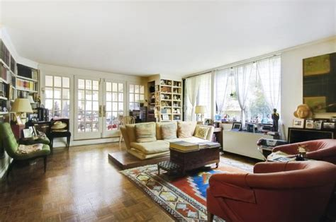 New York Appartment by New York Ny Apartments New York Apartment Rent