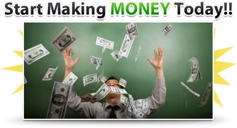 Make Money Online Today For Free - earn money online today free surveys that pay you