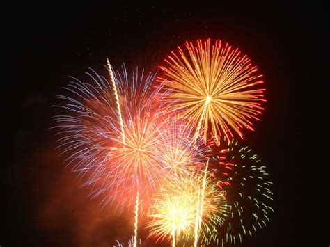 new year july notes from seabrook town council january 24 2012 the