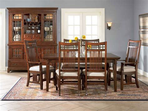 broyhill living room furniture sets broyhill chairs for sale lovely broyhill living room