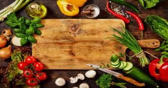 Eat In Kitchen Design kochen maba
