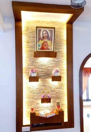 image result  christian prayer room designs  home