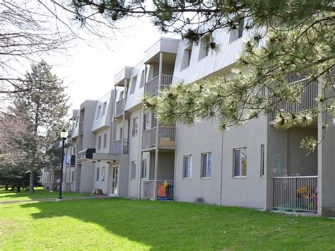 one bedroom apartment kitchener waterloo 2 bedrooms kitchener west apartment for rent ad id nar