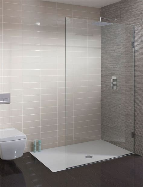 bathroom shower panels best 20 shower rooms ideas on pinterest tiled bathrooms