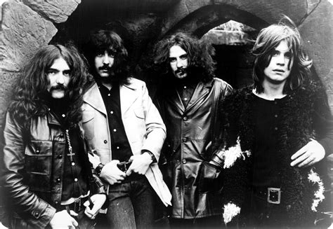 black sabbath musiclipse a website about the best music of the moment